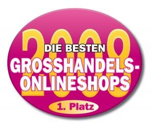Modeschmuck großhandel  Bester Großhandels-Onlineshop! - schmuckgrosshandel.de - Der ...
