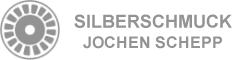 schmuckgrosshandel.de – Der Schmuck-Blog