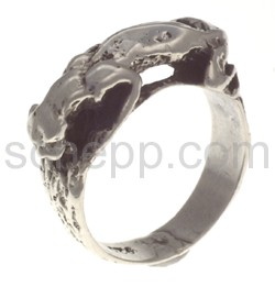Ring Panther