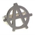 Ring Anarcho-A